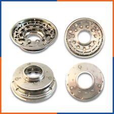 Nozzle Ring Geometrie variable pour MERCEDES BENZ VITO  IHIVV19, V40A03171, VV19