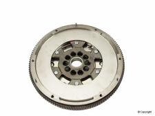 LuK Clutch Flywheel fits 2008-2009 Audi TT Quattro  MFG NUMBER CATALOG