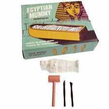 Rex London Egyptian Mummy Excavation Kit