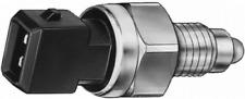 Schalter, Rückfahrleuchte für Beleuchtung HELLA 6ZF 007 673-001