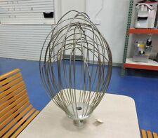 Hobart 140 QT Wire Whip