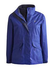 Joules Zip Hip Length Outdoor Coats & Jackets for Women