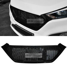 M&S Front Hood Radiator Mash Grille Cover unpainted for HYUNDAI 16-17 Tucson TL