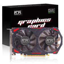 NEW for NVIDIA GeForce GTX 750Ti 2GB 128bit PC Computer Game Graphics/Video Card