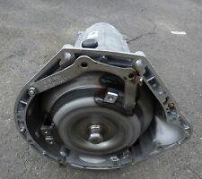 Mercedes SLK200 AMG 7G-Tronic Automatikgetriebe Getriebe  722997 _ 2042705601