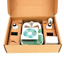 Extech WQ500 Water Quality Meter 3-in-1 (pH; ORP & Temperature)