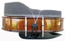 High Quality Sponge Violin/ Viola Shoulder Rest