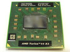 AMD Turion 64x2 1.9GHz TL-58 CPU processor TMDTL58HAX5DM Socket S1 800MHz Laptop