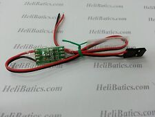 NEW FrSky FBVS-01 - Battery Voltage Sensor for 2-Way Telemetry System