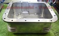 Coppa Olio Motore  FIAT 500 126 3,2 LITRI  C250