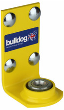 Bulldog High Security Garage Door Lock Roller Shutter Locking Heavy Duty GD400