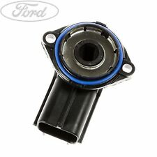 Genuine Ford Engine Throttle Potentiometer 1071403