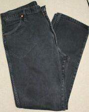 e47d2bd8 Wrangler 1990s Vintage Jeans for Men for sale | eBay