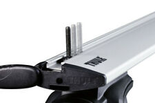 Thule 697-1 Box T-Track Adapter (Ocean 80, Ocean 100) *NEW IN STOCK* 6971