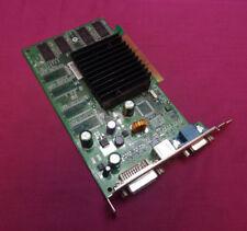 Schede video e grafiche NVIDIA per prodotti informatici NVIDIA per 64MB