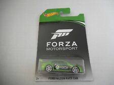 Hotwheels Ford Falcon Race Car *Unopened*