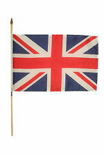 All Occasions Party Flag