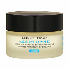 1 PC SkinCeuticals A.G.E. Eye Complex 0.5oz 15g Anti-Aging Firming #16288