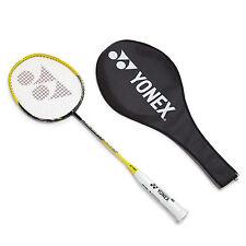 Yonex Nano Ray 20 Badminton Racket NR20 Yellow 2014