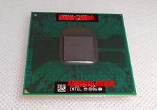 Intel Processor 420 1m caché 1.60 GHz 533 MHz FSB sl8vz