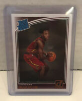 2018-19 Donruss Basketball Rated Rookie - Collin Sexton RC - Cleveland Cavaliers