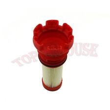 Kraftstofffilter für Mercury Optimax Outboard Verado Motor 35-8M0020349