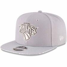 on sale 93715 36e07 New Era All-Star Game NBA Fan Apparel   Souvenirs