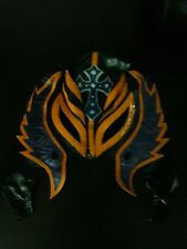 official WWE Rey Misterio mask