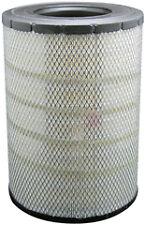 ISUZU FSR FTR FVR FXR AIR FILTER GMC T650O T7500 T8500 AIR FILTER