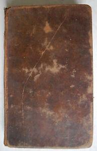 Sir Walter Scott/1st Amer. Ed./Waverley: or 'Tis Sixty Years Since, Vol. II 1815