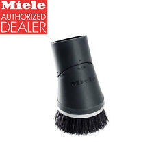 Miele SSP10 Vacuum Dust Brush - Natural Bristles For Gentle Cleaning