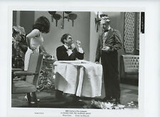 A GUIDE FOR THE MARRIED MAN Original Movie Still 8x10 Sid Caesar 1967 6504