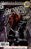 DAREDEVIL  (1998 Series) (#1-119, 500-512) (MARVEL) #41 Near Mint Comics Book