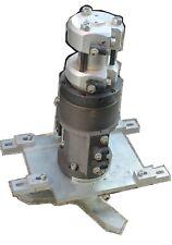 SDS Plus 11tlg Perceuse Set Marteau pneumatique 900 W