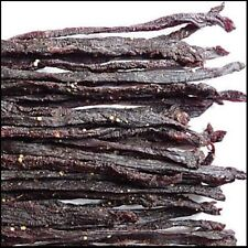 Biltong 125g - Snap Sticks