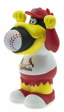 MLB St. Louis Cardinals Squeeze Popper, One Sizer, NEW by Hog Wild