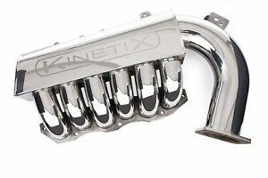 Kinetix Racing Velocity Manifold for 2003-2006 Nissan 350Z / Infiniti G35
