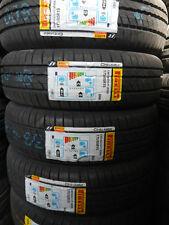 4x 175 / 65 R 15 84 T Pirelli Cinturato P1 Verde Sommerreifen