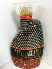 Irreplaceable Hydrating Instant Bronzing Tanning Lotion Devoted Creations