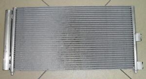Radiatore Aria Condizionata Fiat Punto II 1.3 Diesel Multijet Dal 2003 -> NUOVO