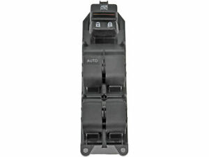 Front Left Window Switch For 2007-2012 Toyota Yaris 2008 2009 2010 2011 Y638FV