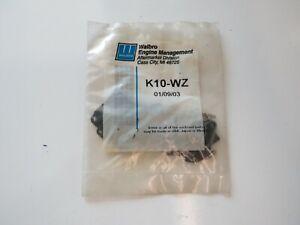 Genuine OEM Walbro Carburetor Repair Rebuild Kit For K10-WZ K1-WZ WZ Series Carb