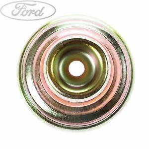 Genuine Ford Front Shock Absorber Strut Top Cap 6150341