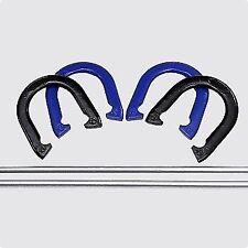 Horseshoes Gear