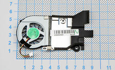 Acer Aspire One Happy D255 D255E cooler cooling fan heatsink lüfter AT0F3001SS0
