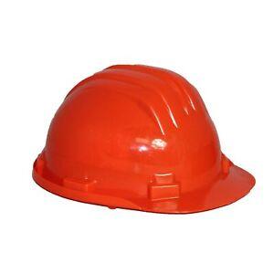 Ardon Elmo Protettivo Climax R-5 Arancione