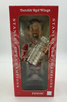 Brendan Shanahan Detroit Red Wings Stanley Cup Champions Forever Collectible