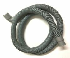 LG Top Loading Washer Drain / Outlet Hose 2W50382E