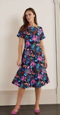 Boden cynthia Dress 18R Worn Once
