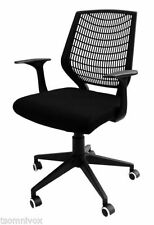 Alphason Chairs with Wheels